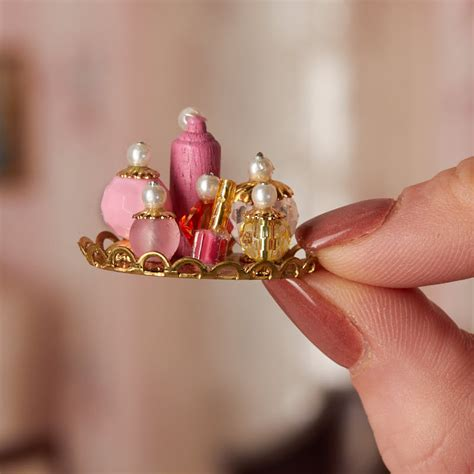 doll house crafts miniature dollhouse crafts