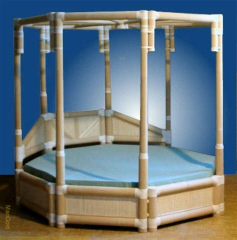 bamboo canopy bed awesome bamboo canopy bed for the home pinterest