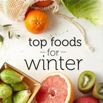 10 power foods you should eat this winter diabetic