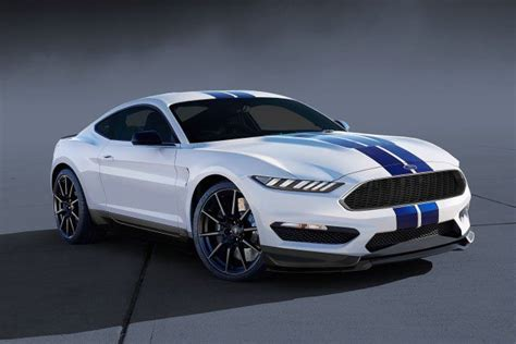 Ford Performance Vehicles By 2020 by 2020 Ford Mustang Gt Concept And Review New Car Rumor Ford