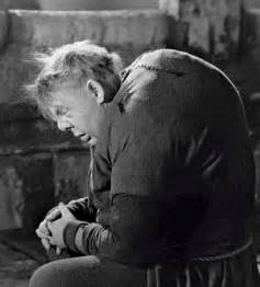 hutch back the hunchback of notre dame by dieterle 1939