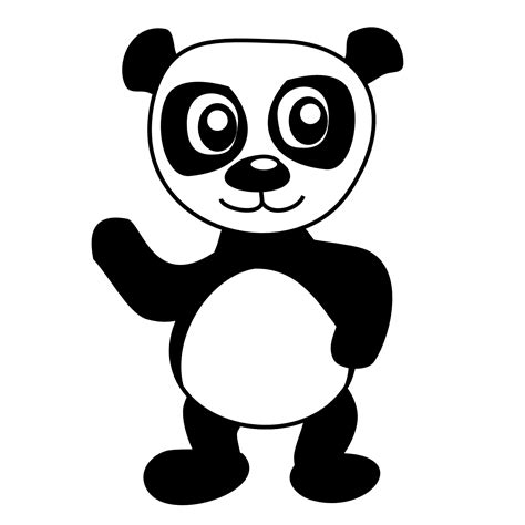 panda coloring pages only coloring panda coloring pages only coloring pages