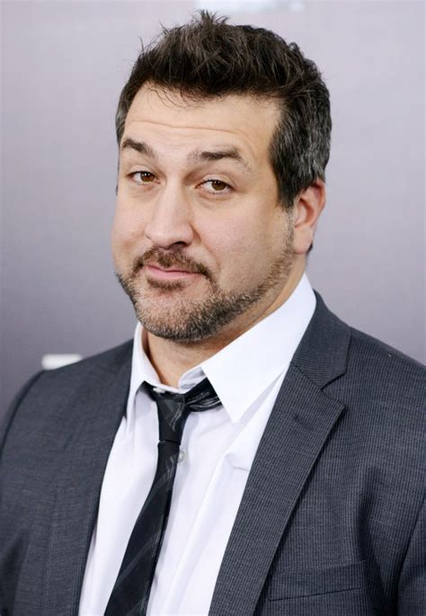 Joey Futon joey fatone picture 24 world premiere of of steel arrivals