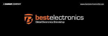 Best Electronics by Best Electronics Limited