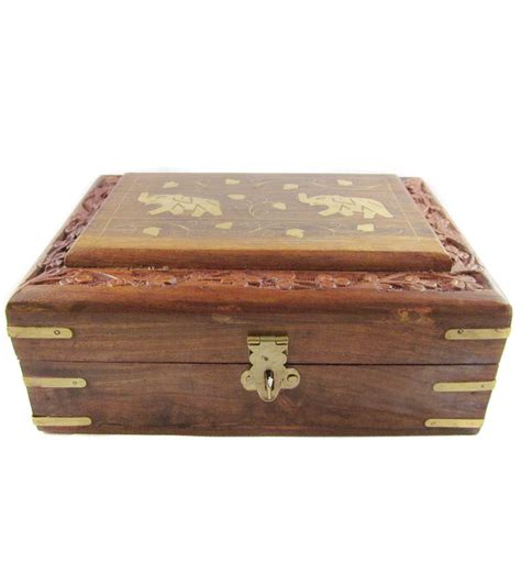 home decor boxes jewellery boxes home decor masters