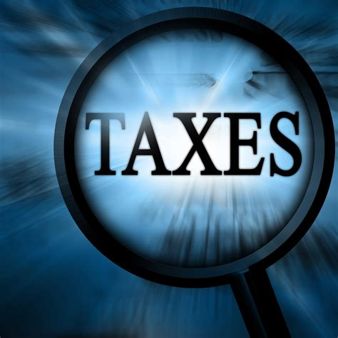 do you pay tax on the amount discharged in your arizona