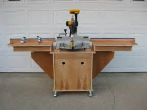 miter saw table1 kreg owners community