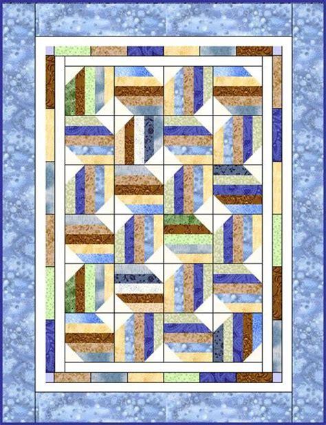 Patchwork Technique - les 410 meilleures images du tableau patchwork technique