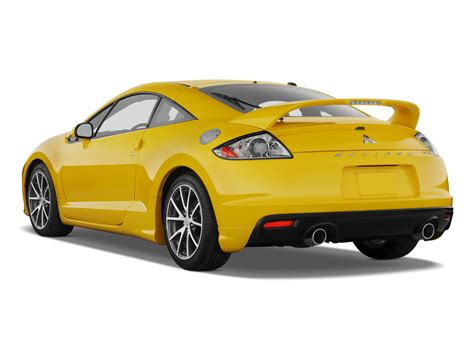eclipse mitsubishi mitsubishi eclipse reviews research new used models