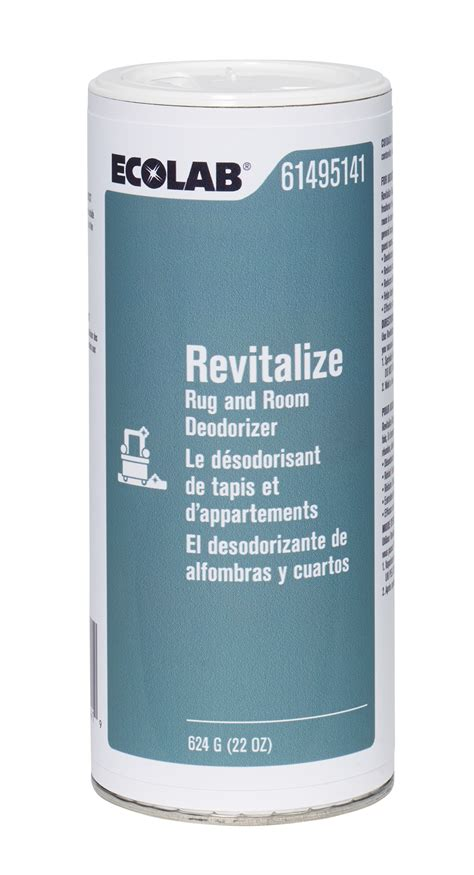 what is the best room deodorizer revitalize rug and room deodorizer