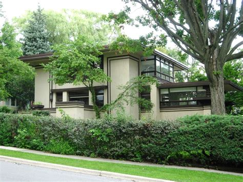 frank lloyd wright architectural style frank lloyd wright architectural style with awesome facade of prairie style architecture frank