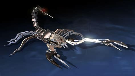 scorpio background scorpion wallpapers wallpaper cave