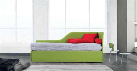 fabbrica divani letto fabbrica divani didivani salerno