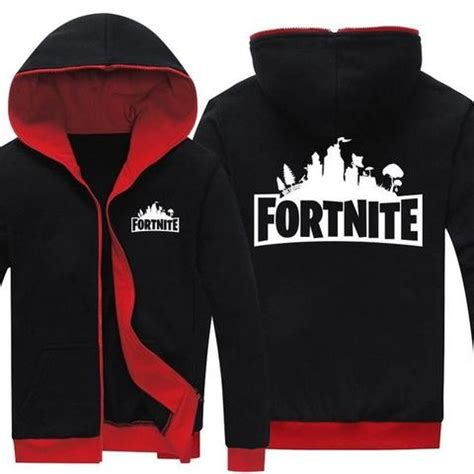 fortnite clothing where can i find a fortnite store for t shirts quora
