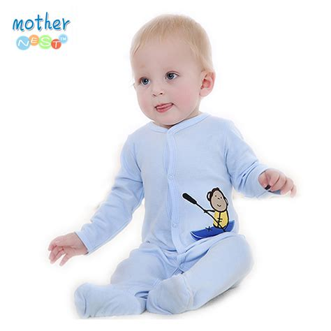 Aliexpress Buy Fashion Baby Clothing Aliexpress Buy 2016 Retail New Fashion Baby Romper Clothing Suit Newborn Sleeve