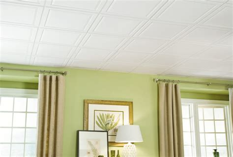 Residential Ceiling Systems by Suprafine Xl 9 16 Quot Grid System Ceilings Armstrong