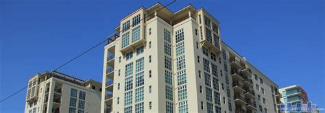 towers of channelside floor plans towers of channelside condos for sale channelside html