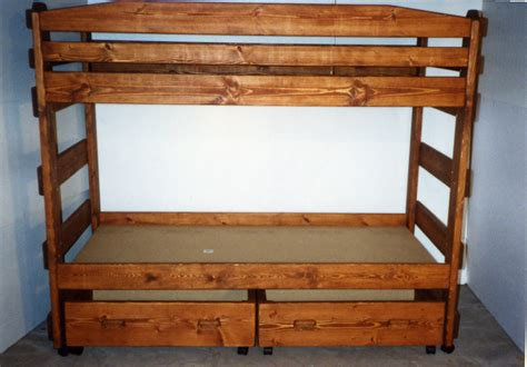 country bunk beds bunkbeds beds country bunkbeds and crafts