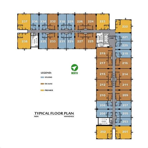 pacific mall floor plan pacific mall floor plan images 100 pacific mall floor