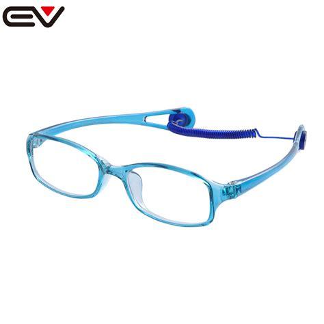 glasses frame eye glasses frames for children optical
