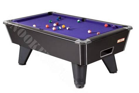 refurbished tables for sale second snooker and pool tables fully refurbished for sale