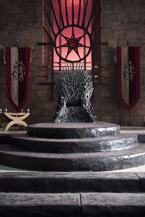 thrones coloring book winter is coming winter is coming inside the hbo of thrones coloring