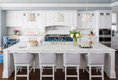 classic kitchen colors traditional coastal home with classic white kitchen home
