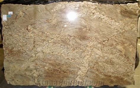 Tuscany Granite Slabs Tiles from United States