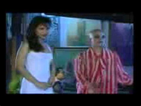 film hantu si manis jembatan ancol alvita ost si manis jembatan ancol 2 youtube