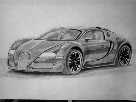 bugatti drawing bugatti drawings in pencil pixshark com images