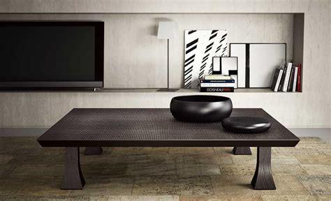 table de salon contemporaine design lyon collection casamilano mobilier et design contemporain table basse
