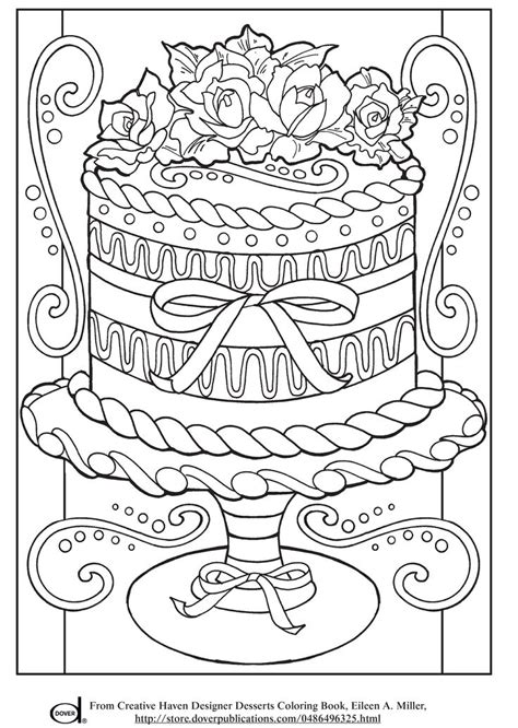 coloring book pages wedding free printable coloring pages wedding cake