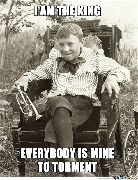 Antique Meme - vintage joffrey by nedesem meme center