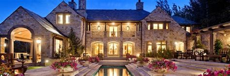 how to become a high end real estate agent how to break into the high end luxury real estate market