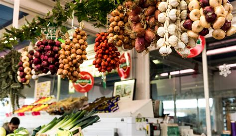 best food in rome italy the 7 best markets in rome italy food tours