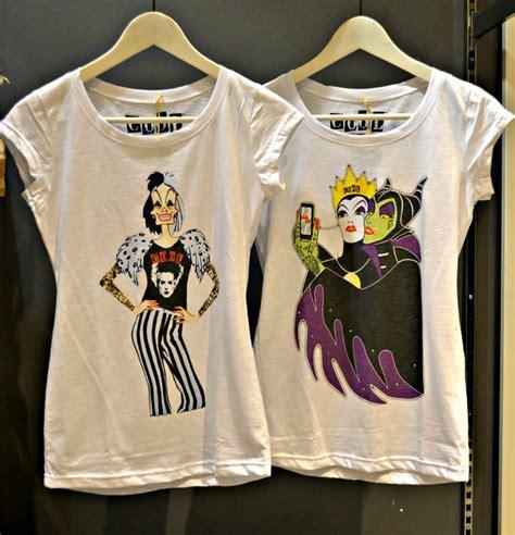 Kaost Shirt As Roma Il Lupo runway a roma la moda giovane 232 la scommessa di famiglia mode