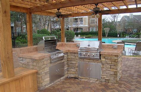 outdoor kitchens rockland ny 171 landscaping design services outdoor kitchen plans kalamazoo outdoor gourmet 13 dream