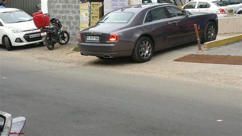 maserati chennai supercars imports chennai page 452 team bhp