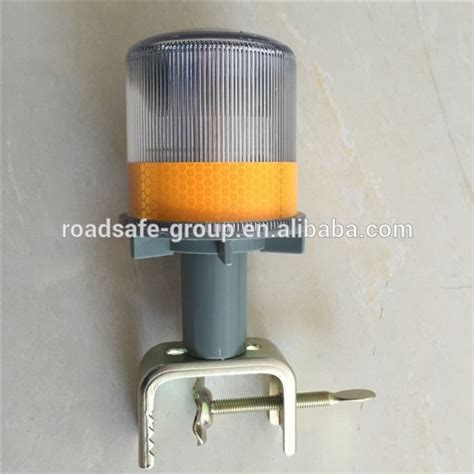 where can i buy battery powered lights battery powered rotary warning lights buy battery
