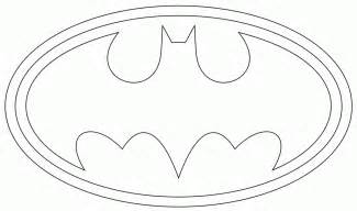 batman logo template free download clip art free clip art on clipart library