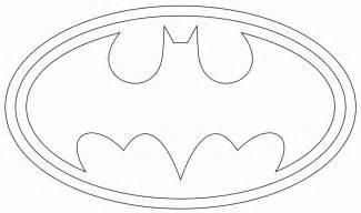 Batman Template For Cake batman stencil for cake cliparts co