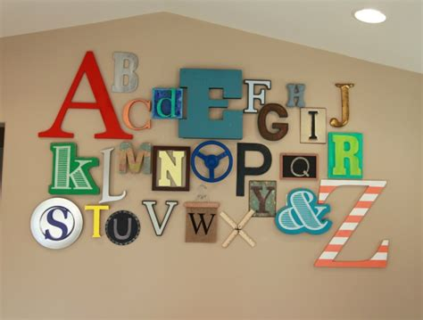 membuat hiasan dinding simple 7 hiasan dinding kelas tk paud dari kertas origami