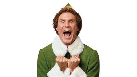 will ferrell elf why will ferrell won t make elf 2 ign
