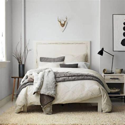 serene neutral bedroom designs  create  perfect room
