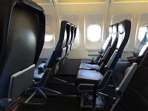 trip report spirit airlines a319 las vegas to san diego