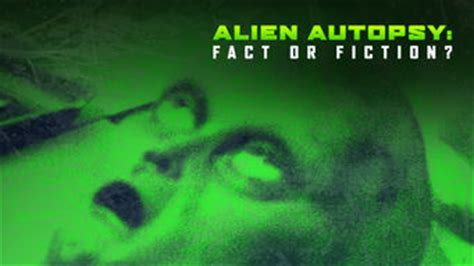 alien autopsy fact or fiction film tv 1995 premi alien autopsy fact or fiction is alien autopsy