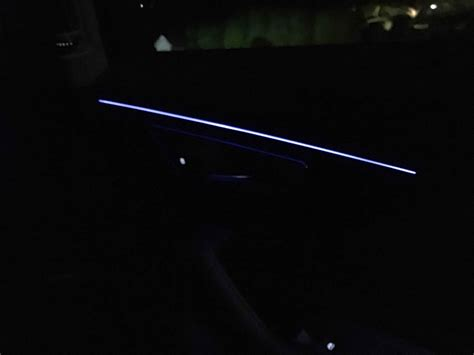audi q7 led lights 2017 audi q7 amazing led lighting system