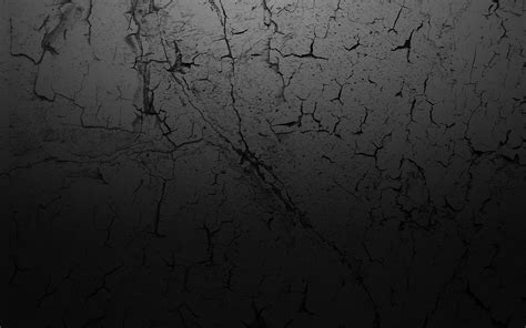 wallpaper for walls black jagodunya texture wall cracks creative background