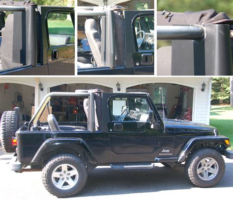 Jeep Cab Jeeps With Truck Cabs Page 5 Pirate4x4 4x4 And