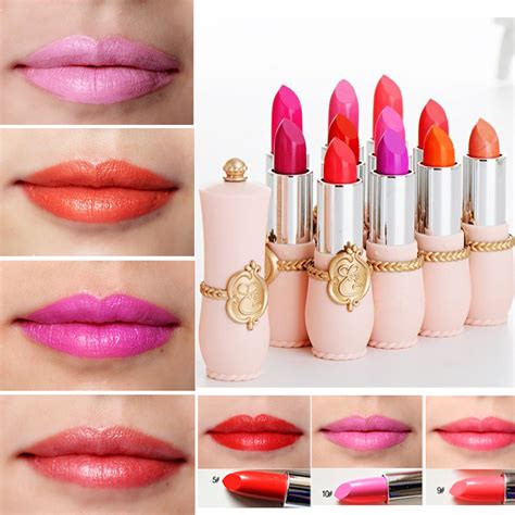 buy cheap makeup and cosmetics online at cosmetics4less online buy wholesale cheap lipstick from china cheap